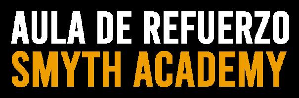 Aula Virtual de Refuerzo Smyth Academy